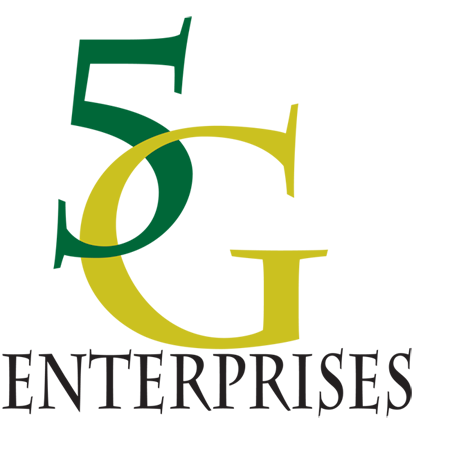 5G Enterprises, LLC